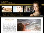 Melbourne Skin and Body Clinic   Lygon Dermedical