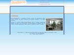 Derossi Sistemi - Sistemi di riscaldamento centralizzato, raffreddamento, condizionamento, tratta