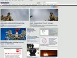 derStandard. at – Nachrichten in Echtzeit Lesen Sie jetzt Nachrichten aktuell aus dem online News-Ro