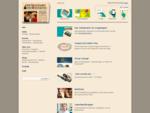 DER STANDARD digital – die Zeitung für Leser E-Paper, Abo, Archiv – die österreichische Qualitätsz
