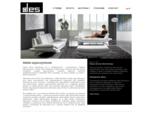 Meble stylowe, tapicerowane, wypoczynkowe ze skóry, zestawy wypoczynkowe, sofy - Producent DES s