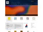 DESA Unicum | Obrazy, Antyki, Dzieła Sztuki, Aukcje obrazów - Dom Aukcyjny