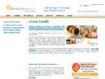 Desana Whole Health