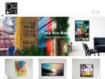 Home | DesArte Galeria OnLine!