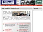 Agence immobilière Mulhouse Colmar Belfort Besançon | Desaulles Cie