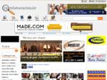 Descubrame. com. br - O Portal das oportunidades de Viçosa e região
