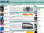 Desibeli. net