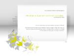 Dipl. -Des. A. Zacharias | Grafikdesign, Düsseldorf