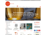 Superstore - Mobilier de bureau et meuble design contemporain