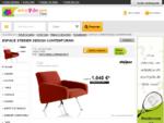 Espace Steiner Caen magasin de meubles design et contemporains. - ESPACE STEINER DESIGN ...