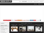 Kanapy| Regały| Sofy| Hulsta| Now by hulsta| Meble TV| Kanapy rozkładane| Sofy rozkładane| Nowoczesn