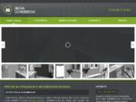 Interiérový Design Schneiderová - Návrhy a realizace interiérů, bytové designérství, bytový design