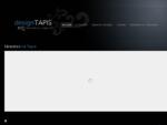 Design Tapis Spécialiste du tapis d'orient depuis 3 générations