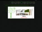 Design2Live TAFELS - STOELEN - SALONS - MEUBELEN - VERLICHTING - TAPIJTEN - NATUURVERF - MOSWANDEN