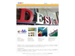 design. it - design grafica webdesign - milano