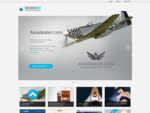 Designbox. lt   Interactive design