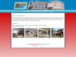 Design Build Inc. Commercial Building Contractors Burlington Ontario
