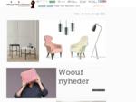Designdelicatessen | Boligindretning | Design | Indretning | Dansk Design | Brugskunst| Designer