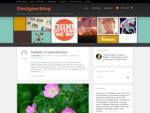 Grafisk design | Webdesign | Logodesign Creato
