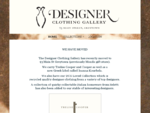 Trelise Cooper, Women's Fashion, Greytown Shopping, Designer Clothing Gallery NZ