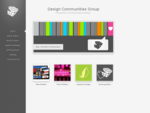 DesignGraphic - Design Communities Group