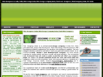 Web Design India, Web Designers India, Web Design Company India, Flash Web Designers India Delhi, ...