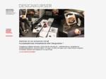 Designkurser. dk - tegnekurser, aftenskolekurser koslash;benhavn til optagelse paring; arkitektskol