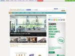 Design Mag   Mobili, Arredamento e Architettura d interni