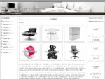 Design meubels Interieur - Meubelen online vergelijken kopen