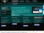 DesignOnWeb