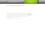 Trycksaker till fast pris | designpaket. se