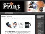 Design Print Etc Design Print Etc