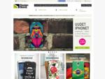 DesignSkins®-suojakuoret kännyköihin, kannettaviin, tabletteihin ja paljon muuta - löydä oma ...
