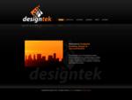 Designtek | Building Designers