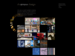 Interior Design and Graphic Design Sydney raquo;