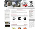 Deski snowboardowe, deski do snowboardu Arbor, Option