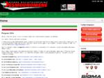 Home - Norsk Ducatiforening Desmodromene