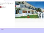 Despoina Studios - Δεσποινα Στούντιο - Ενοικιαζόμενα Δωμάτια Σκιάθος - by Waft Design