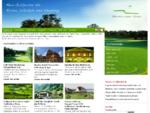 Destination Golf Mein Golfportal für Reisen, Lifestyle und Shopping