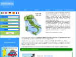 Italy Vacation Rentals - Holiday in an Italian Villa - Destination Villas