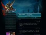 Destiny LT - Lineage 2 private server - News