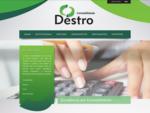 DESTRO CONTABILIDADE - Consultoria e Assessoria - Paragominas PA