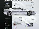 DetailKing - Auto Detailing Smart Repair