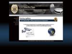 Detective in Greece - Private Investigations - Ντετέκτιβ Πάτρα - Παρακολουθήσεις - Ηχογράφηση Συνομι