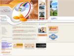 изготовление сайта| флэш сайт| изготовление логотипов| флеш презентация| дизайн сайта