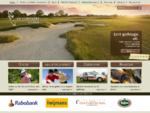 De Turfvaert, Inland Links golf, golfbaan, golfbanen, golfen, greenfee, voordelig golfen, arr
