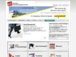 deutsche versicherungsboerse. de Fachportal für die Versicherungs und Finanzdienstleistungsbranche