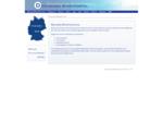 Deutsches Stadtportal - Ihr Stadtportal und Online-Branchenbuch