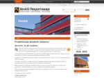 Projektiranje fasadnih sistemov - DevASI Projektiranje, Konstruiranje, Oblikovanje