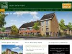 De Veiling wonen | Nieuwbouw in Het Zand, Leidsche Rijn | Utrecht